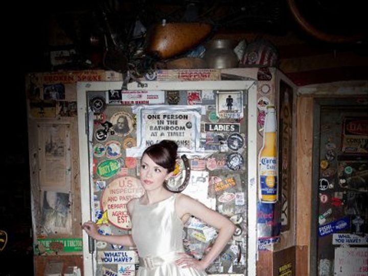Tmx 1277702965398 4580274316ae48f7c5e4b Brooklyn wedding beauty
