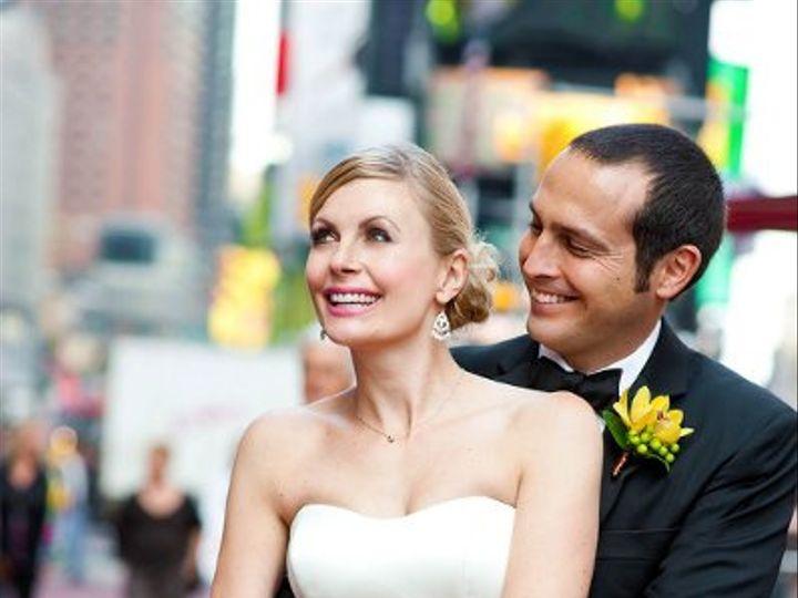 Tmx 1277781845161 4494479245b7cbb422c1b Brooklyn wedding beauty