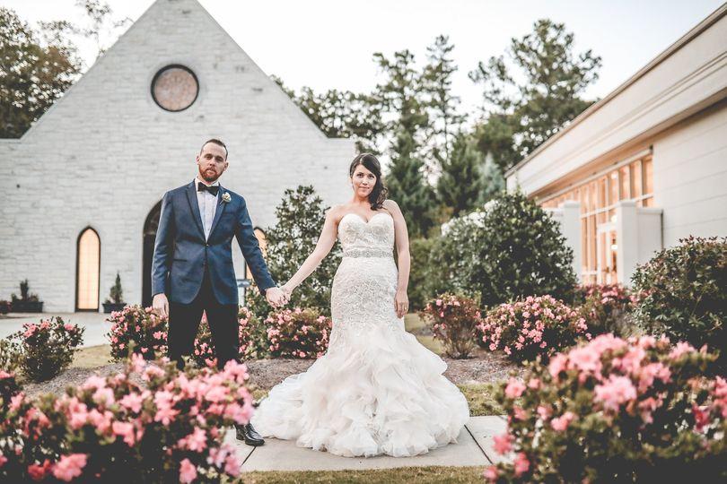dk wedding s 401 51 1034029