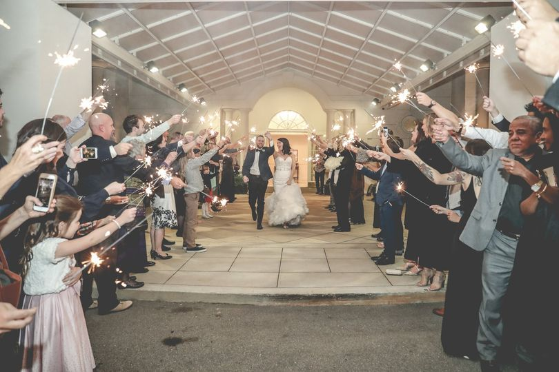 dk wedding s 568 51 1034029