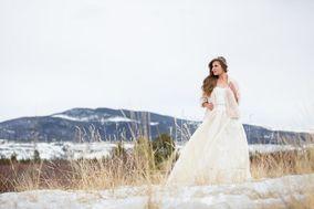 Brilliant Bridal - Denver