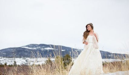 Brilliant Bridal - Denver