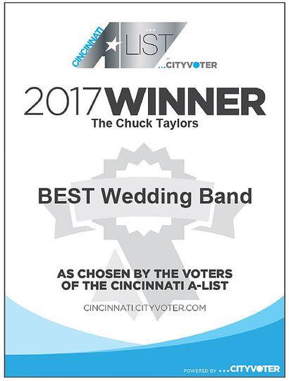 best of 2017 award 51 64029 v1