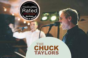 The Chuck Taylors