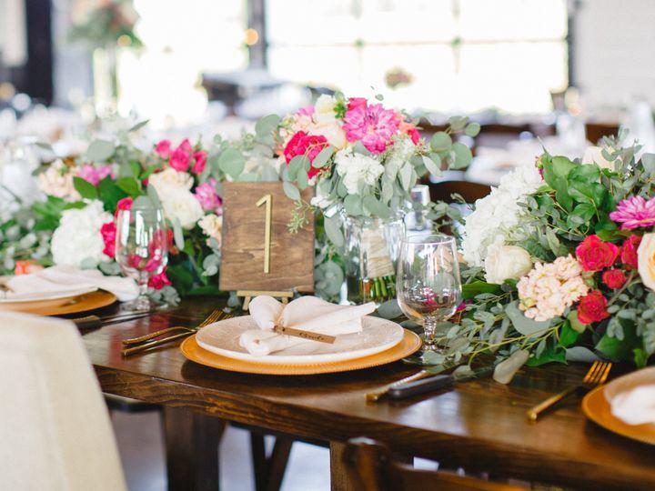 Tmx Serenity Hills Serenity Hills 0013 Copy Copy 51 1864029 160193012525440 Preston, MN wedding venue