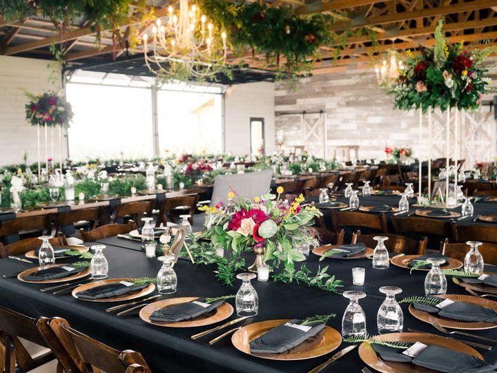 Tmx Wedding 04 6 011 Lindsaytanner 2 51 1864029 160193020552903 Preston, MN wedding venue