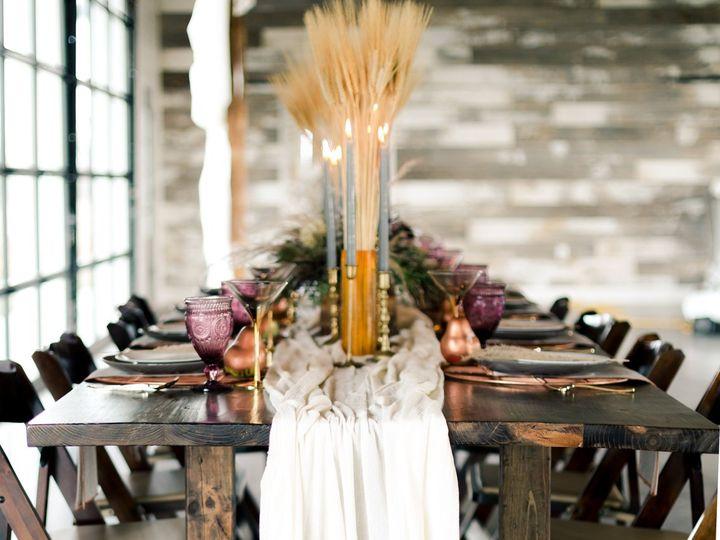 Tmx Wedding 16 Harvest 7236 51 1864029 160193021954358 Preston, MN wedding venue