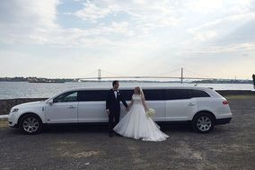 Perfect Limo Service, Inc.
