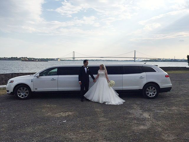 Tmx 1469037520391 White1 Montvale wedding transportation