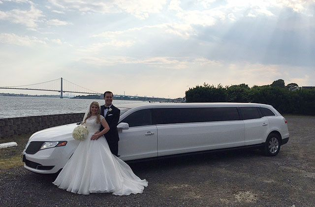 Tmx 1469037528669 White4 Montvale wedding transportation