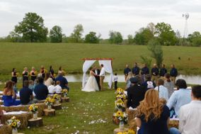 B&R Farm Weddings and Events