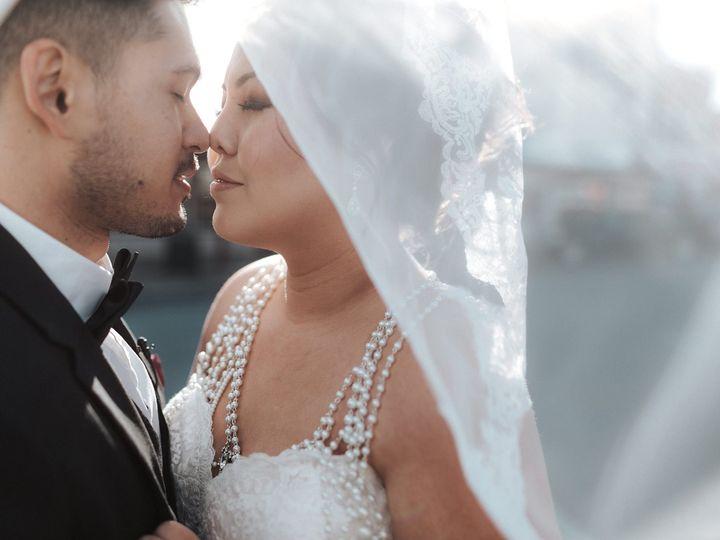 Tmx 1513736606134 23799931102106752427842764188453014880870562o Oklahoma City, OK wedding planner