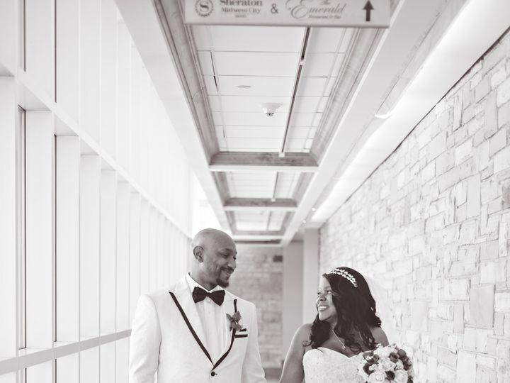 Tmx 1533063249 85a9a44526a7b674 1533063247 5f4366dc7d93e910 1533063249618 7 B 3986 Oklahoma City, OK wedding planner