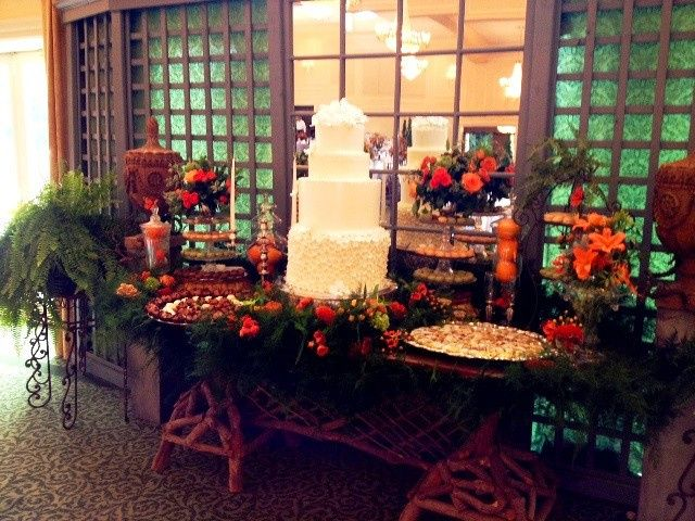 Tmx 1384905092382 Jenkins Wedding  Raleigh wedding eventproduction