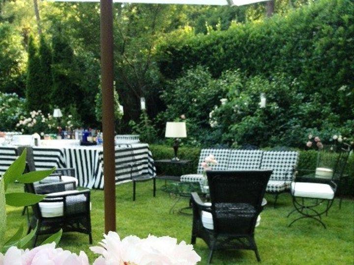 Tmx 1384905107728 Photo Jun 01 6 01 46 P Raleigh wedding eventproduction