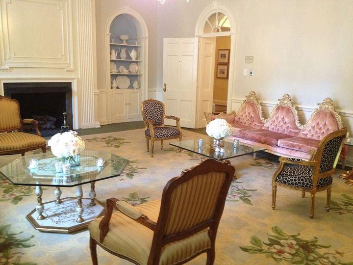 Tmx 1384905377527 Vintage Furnitur Raleigh wedding eventproduction