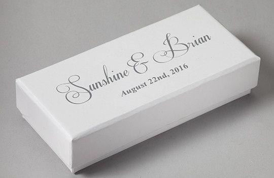 Tmx 1458925392026 White Wedding Box Inset 540x350 San Francisco wedding favor