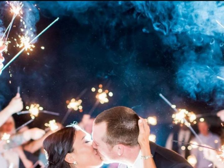 Tmx 1521230173 Cce4807ad5900c1f 1521230172 73d88aa8b552b38a 1521230169031 1 1 Tacoma, Washington wedding officiant
