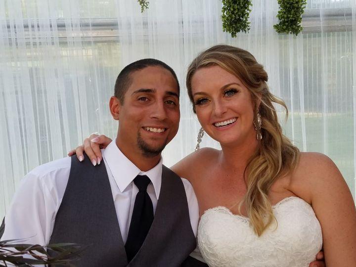 Tmx 1521230175 817892ab3f76baa9 1521230173 09ec0f6ee1514d16 1521230169044 5 5 Tacoma, Washington wedding officiant