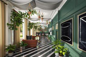Kimpton Cottonwood Hotel