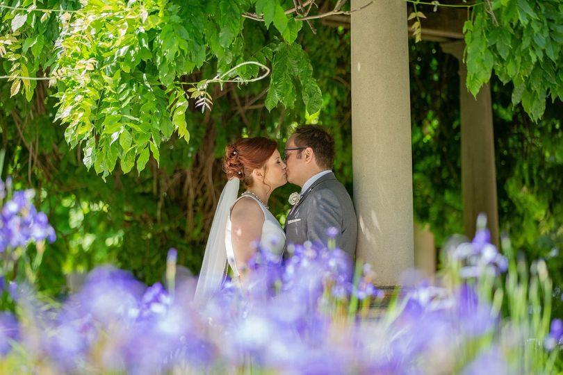 a g wedding 220 2 51 985029 1571796728
