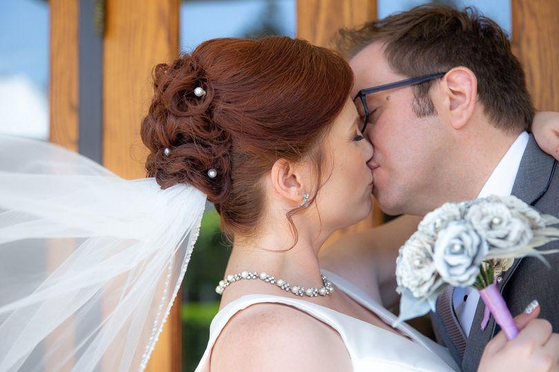 a g wedding 248 51 985029 1571796481