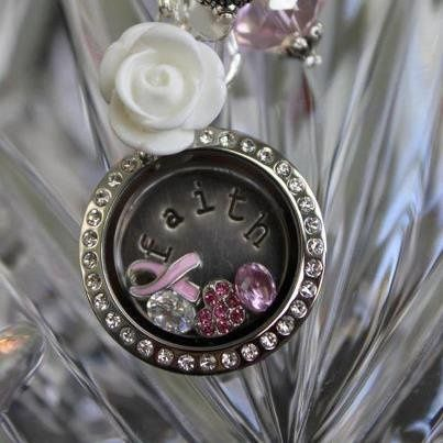 Origami Owl is a unique custom jewelry line thats like no other. You customize your story or...