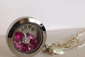 Jennifer Watson Independent Designer Origami Owl Custom Jewelry