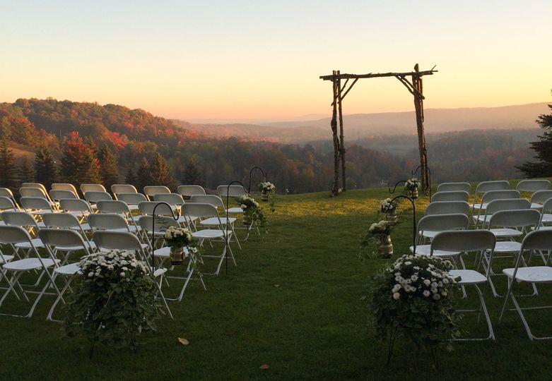19eb213216be443c wedding sunrise lightroom