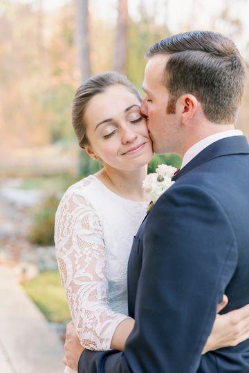 56a5544 wedding in northcarolina 51 1046029 158827453738248