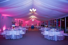 Events by Tadia, Inc.