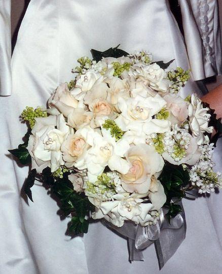 events in bloom flowers charlotte nc weddingwire. Black Bedroom Furniture Sets. Home Design Ideas