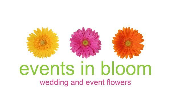 Events in Bloom