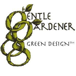 Gentle Gardener Green Design