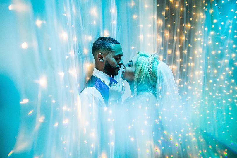 sanchez wedding 1052 of 1158 51 786029 1559659391