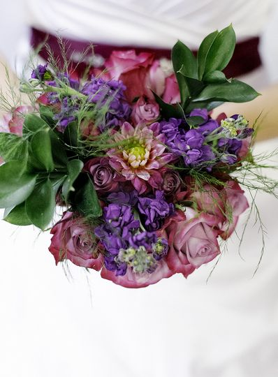 21 flowers flowers albuquerque nm weddingwire. Black Bedroom Furniture Sets. Home Design Ideas