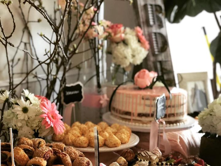 Tmx 67569148 449007419283705 1641780875580407808 N 51 537029 158559447863496 Bellmore, NY wedding catering