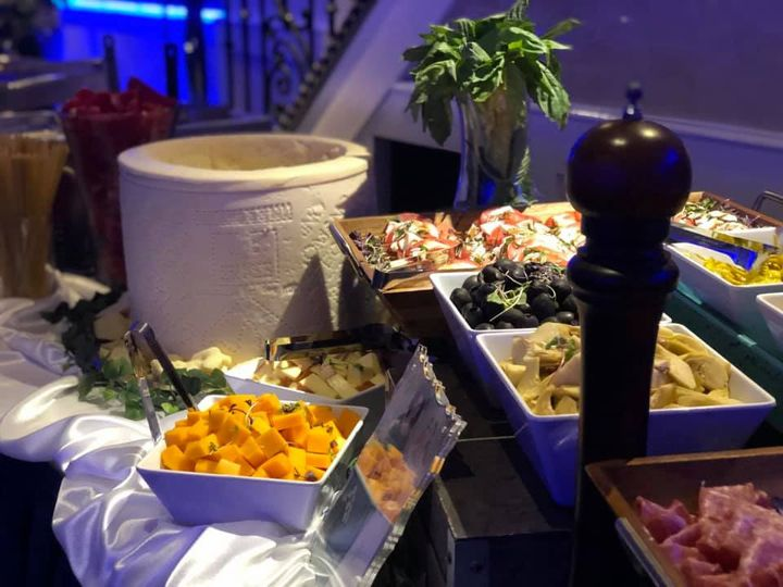 Tmx 70322517 465774694273644 3289357951260688384 N 51 537029 158559455824001 Bellmore, NY wedding catering