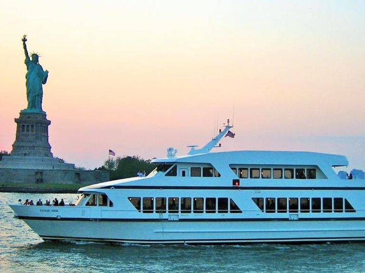 Tmx Boat Rentals New York New York Processed 51 537029 158559458516943 Bellmore, NY wedding catering