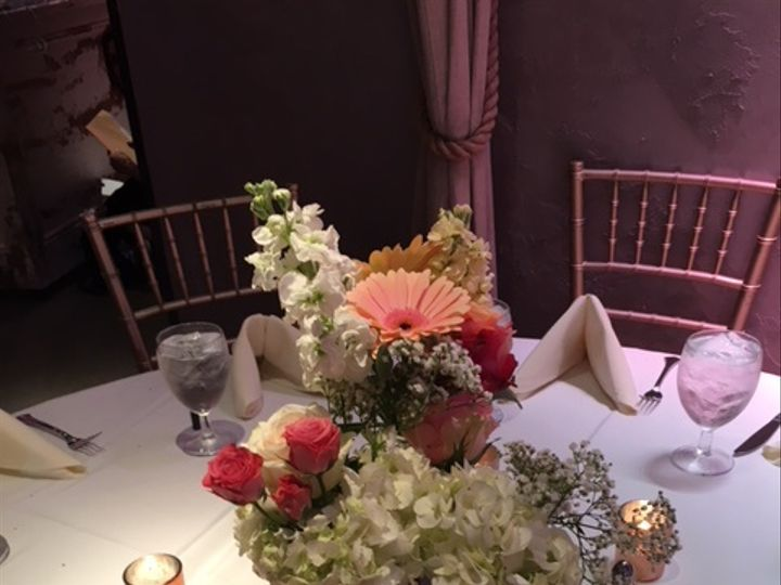 Tmx Cpsets Of 3 51 537029 Bellmore, NY wedding catering