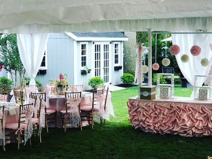 Tmx Img 0133 51 537029 158559463589816 Bellmore, NY wedding catering