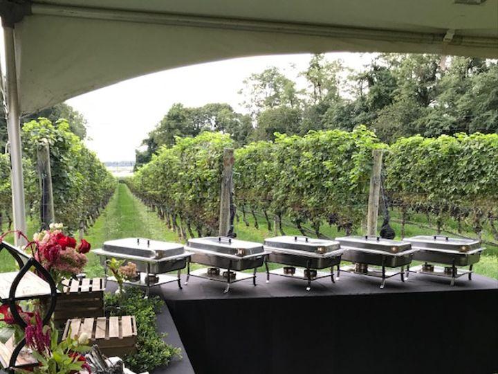 Tmx Img 1019 51 537029 Bellmore, NY wedding catering