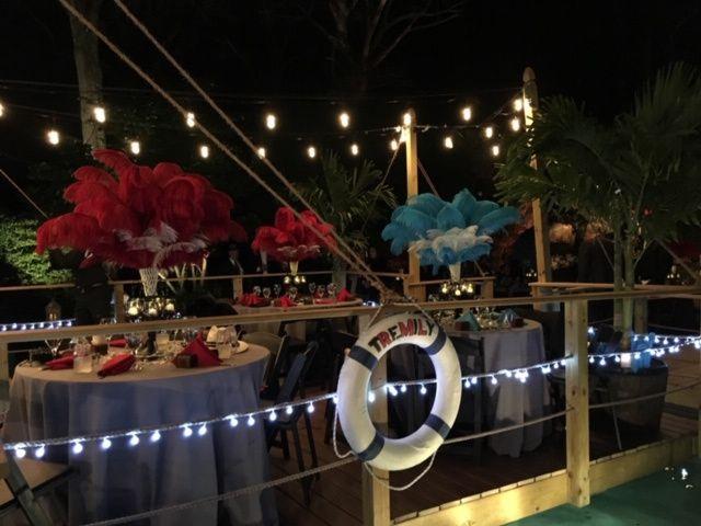 Tmx Img 1067 51 537029 Bellmore, NY wedding catering