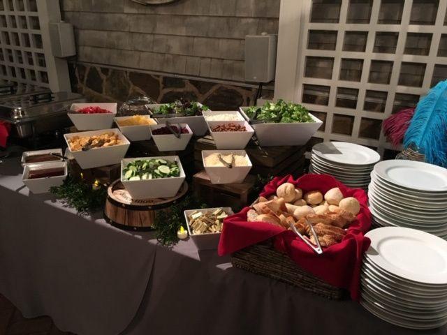 Tmx Img 1087 51 537029 Bellmore, NY wedding catering