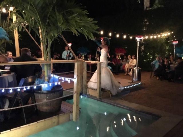Tmx Img 1106 51 537029 Bellmore, NY wedding catering