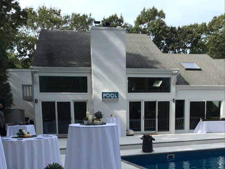 Tmx Img 1487 51 537029 Bellmore, NY wedding catering