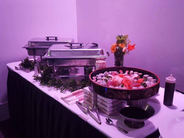Tmx Img 2007 51 537029 Bellmore, NY wedding catering