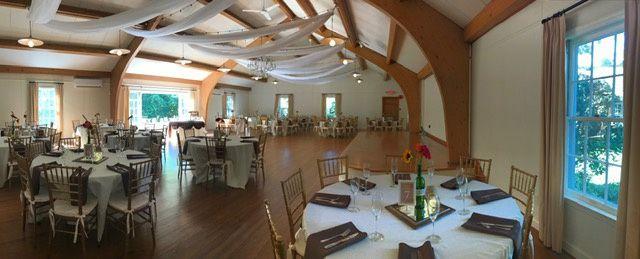 Tmx Img 2417 51 537029 Bellmore, NY wedding catering