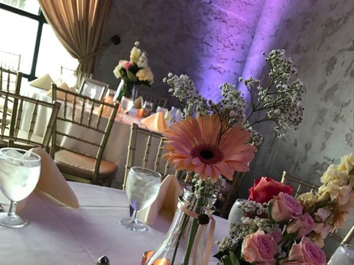 Tmx Img 2456 51 537029 Bellmore, NY wedding catering