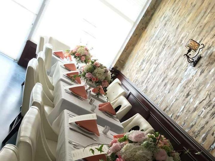 Tmx Img 3435 51 537029 Bellmore, NY wedding catering